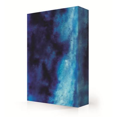 Image for Ocean Breeze 8700 - STUDIO Collection® Design Resin