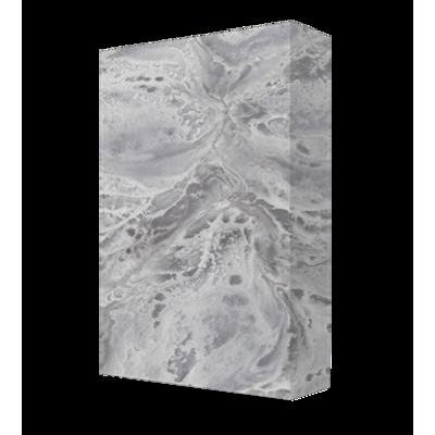 Image for Transcendent 8760 - STUDIO Collection® Design Resin