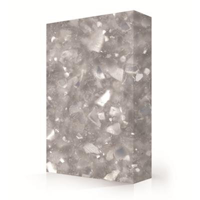 obraz dla Silver Pearl 8345 - STUDIO Collection® Design Resin