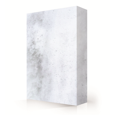 Image for Tempest 8710 - STUDIO Collection® Design Resin