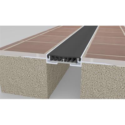 Image for Wabo® CorridorWrap Floor CWFC