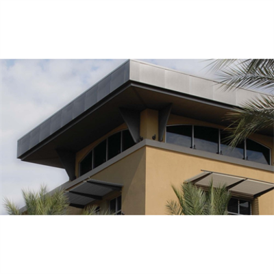 Image for Platinum CI Stucco Ultra - Finestone Wall Systems