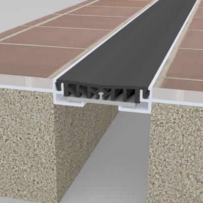 Image for Wabo® CorridorWrap Floor CWFC-C