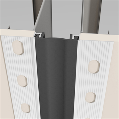 Image for Wabo® CorridorWrap Interior CWWS