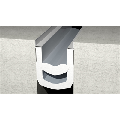 Image for Wabo®FireFlex LT Interior Wall to Wall