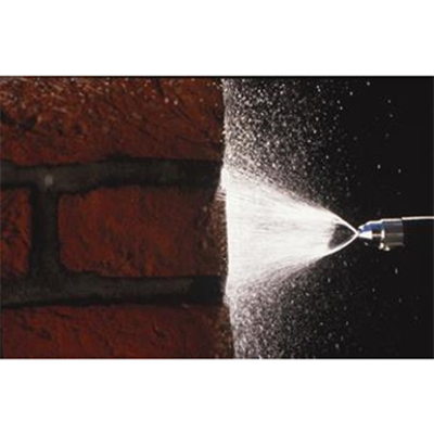 Image for MasterProtect H 200 - Clear, water-based 20% silane penetrating sealer