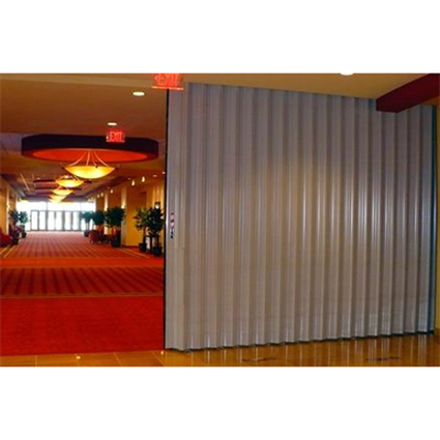 Image for Tranzform® Sound Accordion Partitions