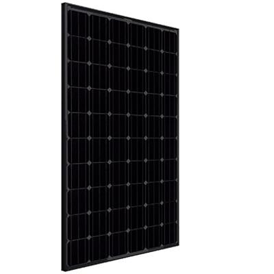 Image for Silfab Solar SLA-M 300 Watt Monocrystalline Solar Panel