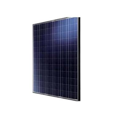 Image for Silfab Solar SLG-M 360 Watt Monocrystalline Solar Panel