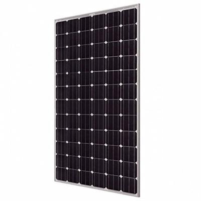 Image for Silfab Solar SLG-M 350 Watt Monocrystalline Solar Panel