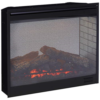 Image for Dimplex DF3015 30-Inch Electric Firebox