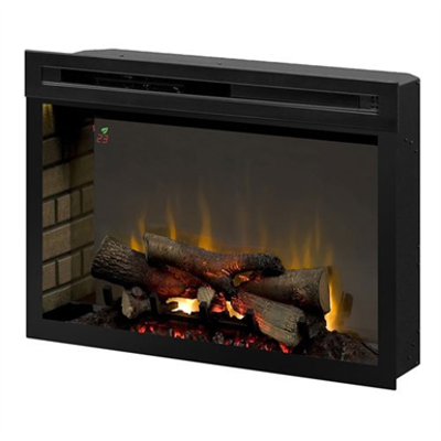 Image for Dimplex PF3033HL Multi-Fire XD 33-Inch Electric Firebox