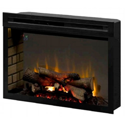 Image for Dimplex PF2325HL Multi-Fire XD 25-Inch Electric Firebox