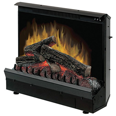 Image for Dimplex DFI2309 Electric Fireplace Insert