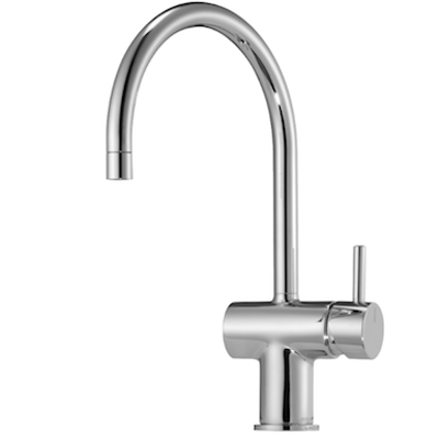 Image for Mora Inxx A1 Kitchen Mixer