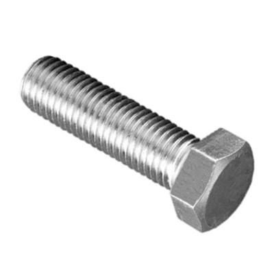 afbeelding voor Tapbout 8.8 (Bevestigingsmaterialen)