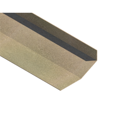 Lead Replacement Compri LV-ZN ( Façade and sealing technology) için görüntü