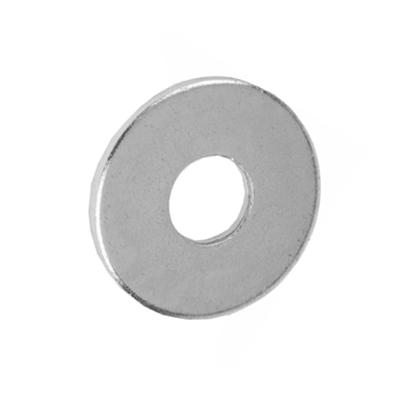 imazhi i Body Rings (Fasteners)