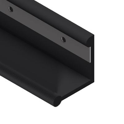 Trelleborg W2L (Clamp Jointing Tape) için görüntü