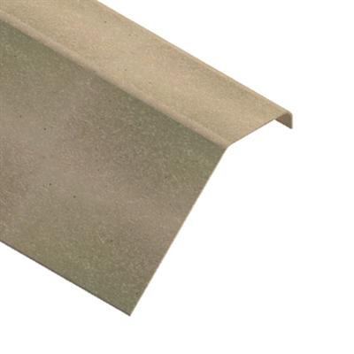 Lead Replacement Compri LVS ( Façade and sealing technology) için görüntü