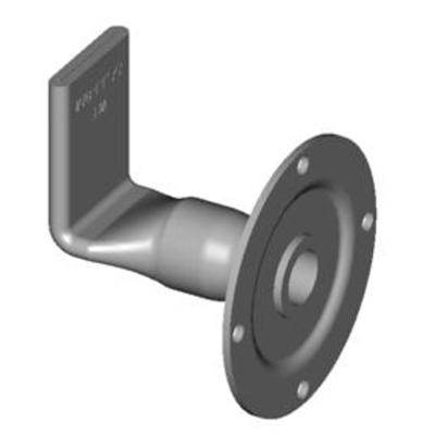 afbeelding voor Demax-450 schroefhulzen (Instort- en hijsvoorzieningen)