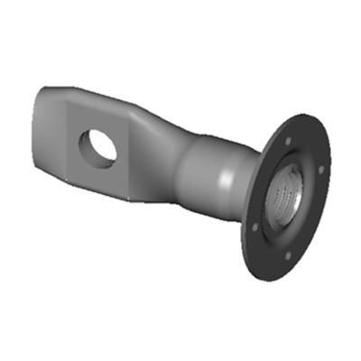 afbeelding voor Demax-260 schroefhulzen (Instort- en hijsvoorzieningen)