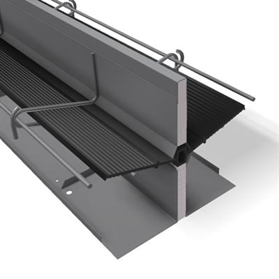 imazhi i DFI-Element Floor (Deposit Interruptions)