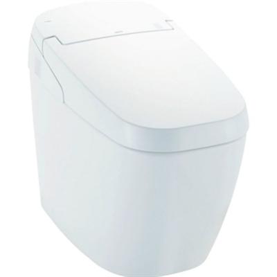 Image for YBC-G20S/BKG + DV-G218-R/BKG サティスGタイプ ECO4 床排水 グレードG8 一般地用 インテリアリモコン ノーブルブラック
