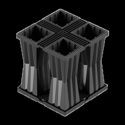 imagen para Aquabox
