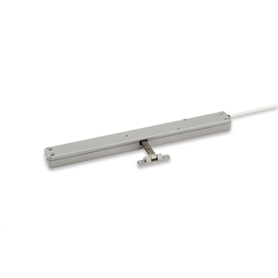 Image for VEGA chain actuator