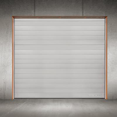 High-speed doors - Security doors 이미지