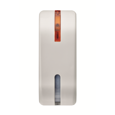 Image for Double-technology outdoor detector, BLIND protection