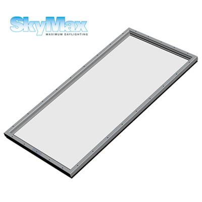 Immagine per SkyMax Large Span Glass Unit Skylight