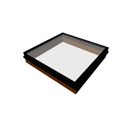 Immagine per Low Profile Skylight System – Glass