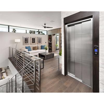 billede til Elvoron Home Elevator HR / MR (Standard/Upgrade/Premium)