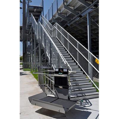 Image for Artira - Inclined Platform Lift
