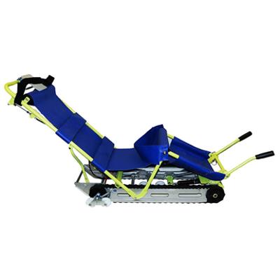 Image for EvacuTrac - Evacuation Chair