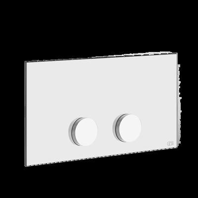 ACCESSORI TECNICI-Cover plate VIEGA - 54625 için görüntü