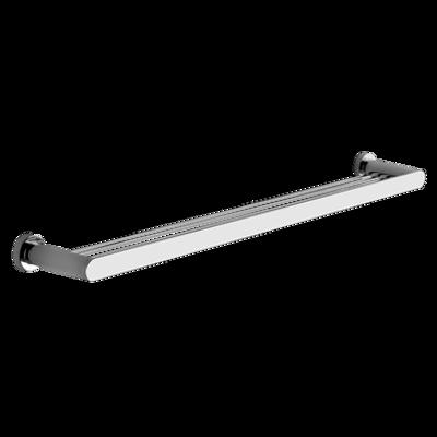 Image for EMPORIO - Shelf 60 cm - 38949