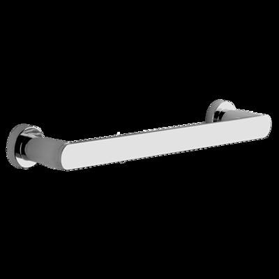 Image for EMPORIO - 30 cm towel rail - 38897