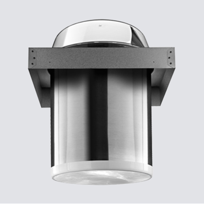 Image for SolaMaster Series - 330 DS-O Open Ceiling