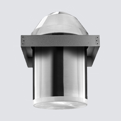 Image for SolaMaster Series - 750 DS-O Open Ceiling