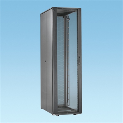 Image for S-Type Standard Cabinet