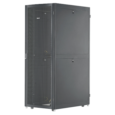 Image for Net-Verse D-Type Cabinet frame - DN6219B