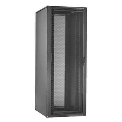 Image for N-Type Standard Cabinet