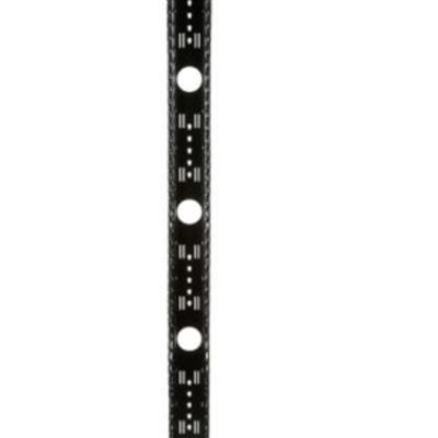kuva kohteelle PatchRunner® Dual Sided Manager - PRV6