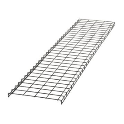 Image for Wyr-Grid™ Cable Tray System - WG24BL10