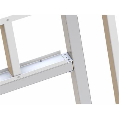 Image for Titan Header Framing System - Header and Jam