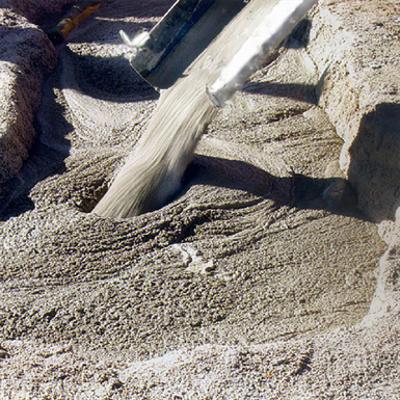 Image for Tector® Reparación R4 Fluido