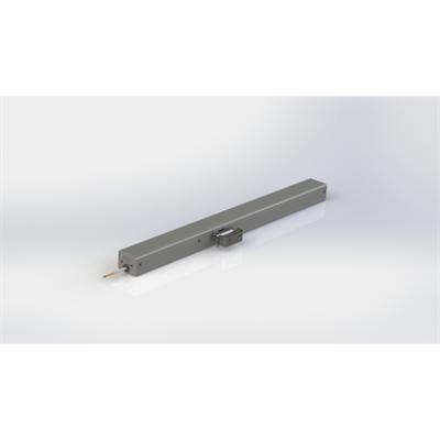 Image for Single & Twin SECO Ni 24 40 Chain Actuators